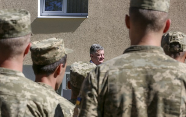 За два года войны в Украине погибли 162 разведчика