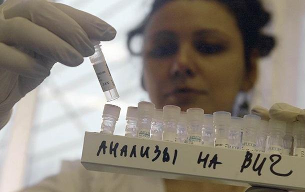 Осторожно: вРостовской области партнёры специально заражают друг дружку СПИДом