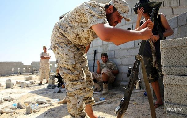 Боевики ИГИЛ минируют все подряд при отступлении