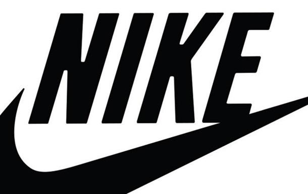 Nike предложил Реалу контракт на 120 млн евро в год