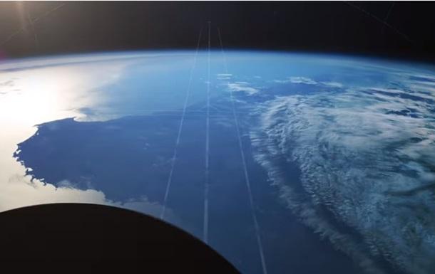 NASA представило видео о новой космической миссии
