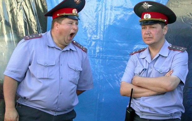 В России хотят создать лингвистическую полицию