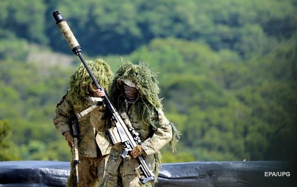 Китай и РФ проведут крупнейшие военные учения