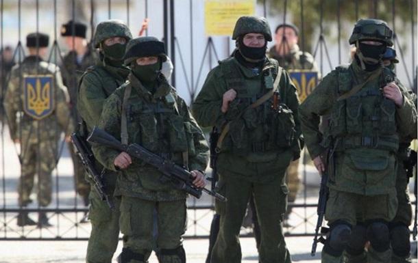 В США назвали  оружие давления  России на Украину