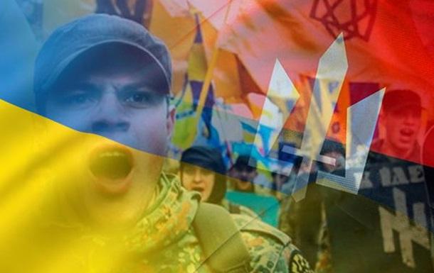 Религиозная сущность украинской трагедии