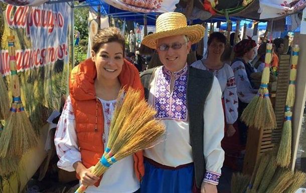 Мария Гайдар отказалась от российского гражданства