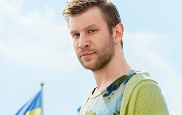 Известный украинский исполнитель выступил за легализацию легкого наркотика