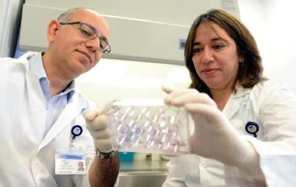 Новейшие методы лечения онкозаболеваний – мнение профессора Идо Вольфа