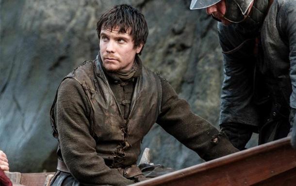 СМИ узнали о возвращении в Игру престолов  забытого  героя