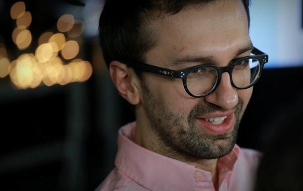 Мнение: Что стоит за скандалом с квартирой Лещенко