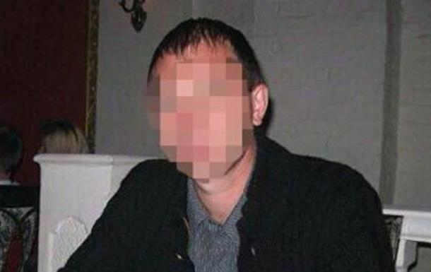 В Киеве задержан главарь донбасской банды  Рим  - СБУ
