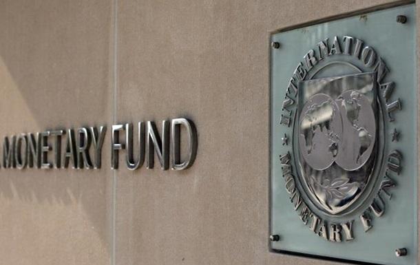 Почему транш МВФ является провалом власти или как мы ждали миллиард