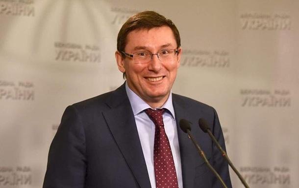 Михаил Добкин рассказал обобыске вего доме