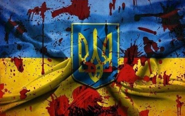 Янукович и Клюев не виновны!