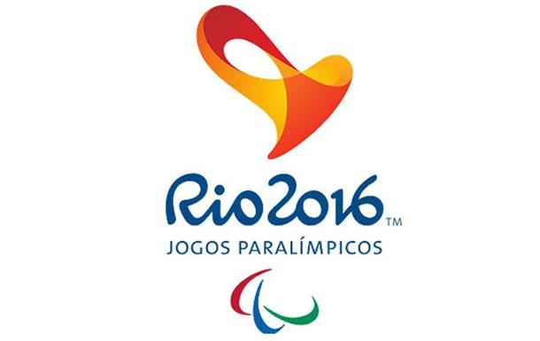 Паралимпийцы добывают еше 11 медалей и бьют собственный рекорд