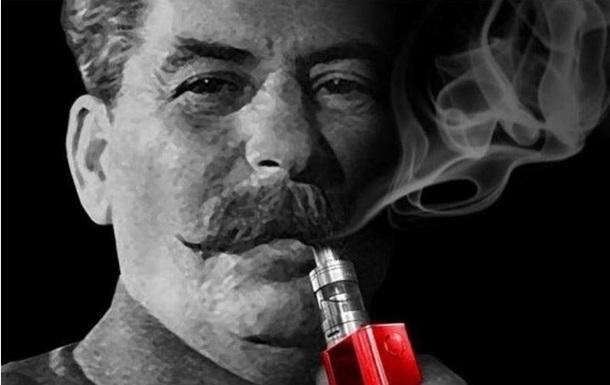 Сталин вернулся. Times пишет об угрозе ребрендинга СССР