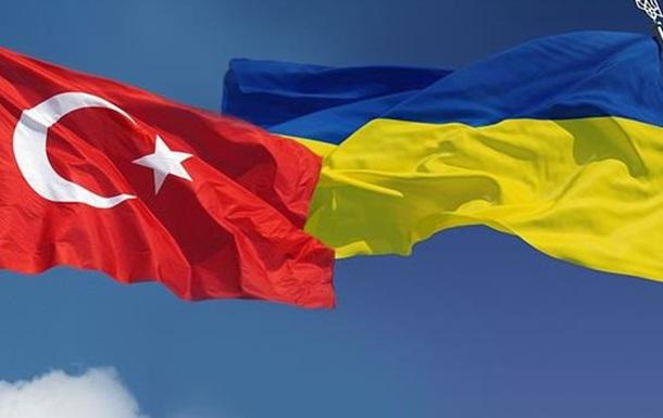 Türkiye Başbakan Yardımcısı:  Kırım Ukrayna nın parçasıdır