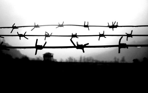 Злоключения под стражей или кому в украинском СИЗО сидеть хорошо