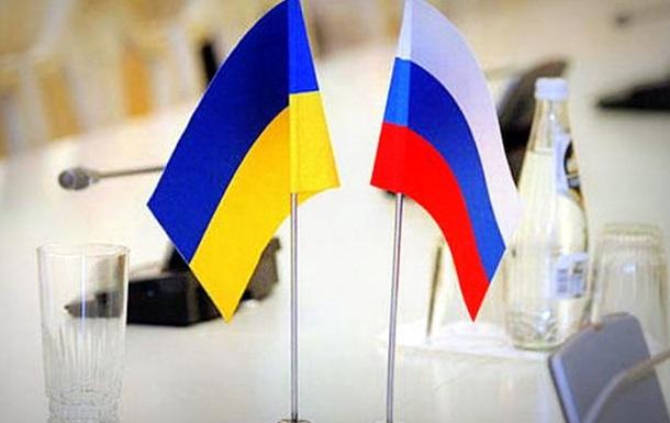 Саммит СНГ. Пять промахов украинской дипломатии