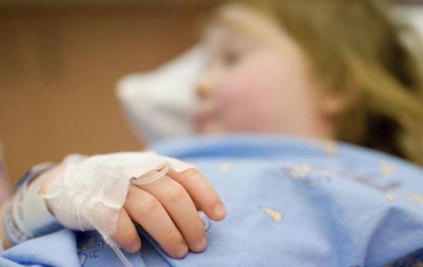 В Бельгии впервые эвтаназии подвергли ребенка