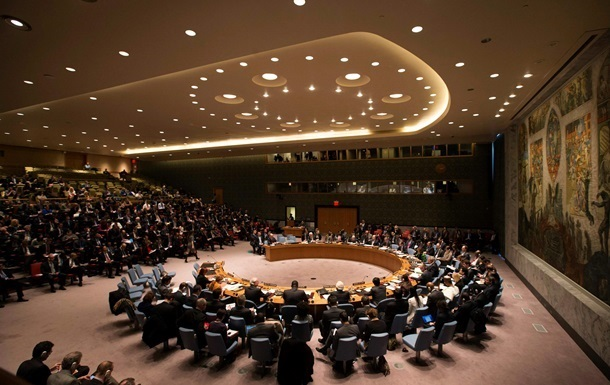 СМИ: Совбез ООН соберется для обсуждения ситуации в Сирии