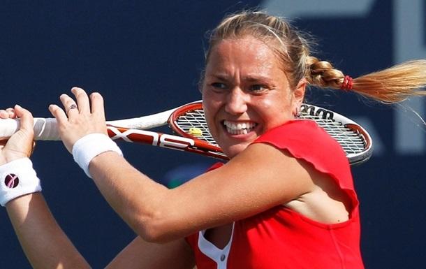 Токио (WTA). Бондаренко проходит в третий круг квалификации