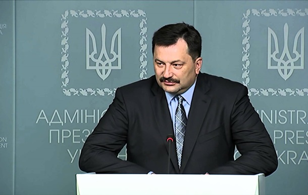 Итоги 18 сентября: Гибель замглавы АП, выборы в РФ