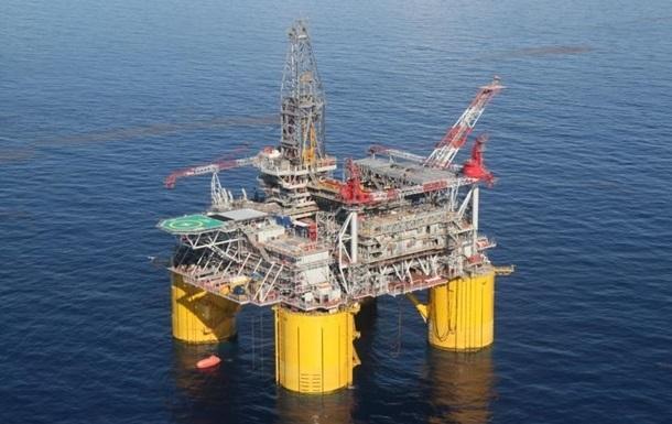 Нефть дорожает на новостях из Ливии