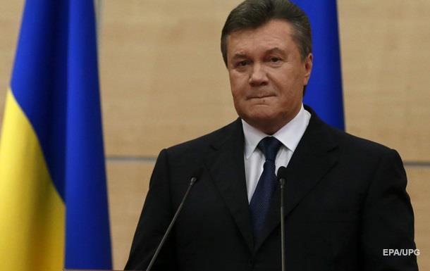 Стало наше. Запад отбирает капиталы из Украины