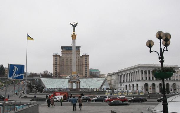 Госстат улучшил оценку роста экономики Украины