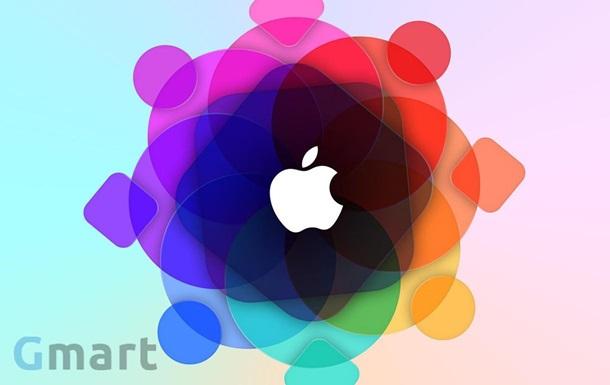 Вскрытие покажет: ремонтопригодность iPhone 5 vs iPhone 6S Plus