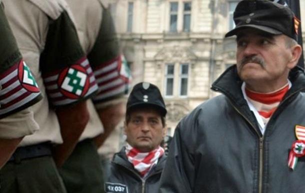 Незаконні угорські загони на Закарпатті: міф чи реальність?