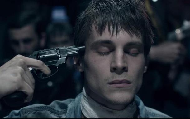 Вглобальной web-сети появился 1-ый трейлер триллера Павла Лунгина «Дама Пик»