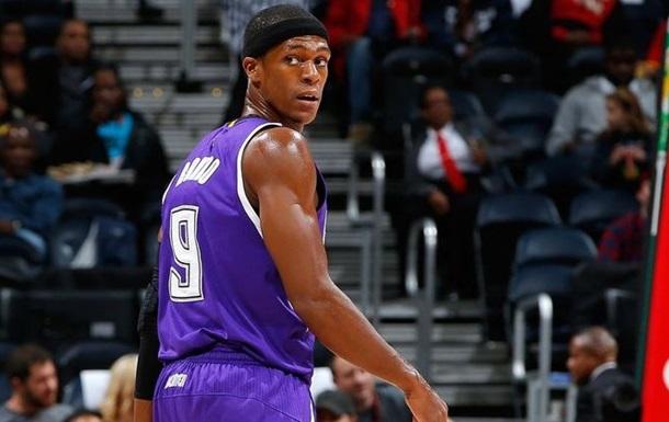 Звезды НБА осуждают расизм в США