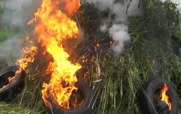 Российские вояки готовятся отомстить шефу МГБ ЛНР Лене Пасечнику