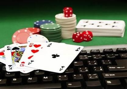 Російська рулетка чи.......покер без джокера
