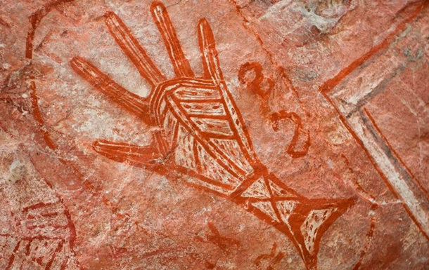 Названа древнейшая цивилизация мира