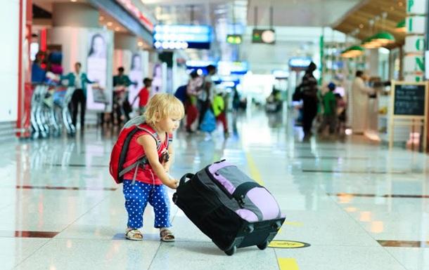 5 советов авиапутешественникам: как избежать распространенных ошибок
