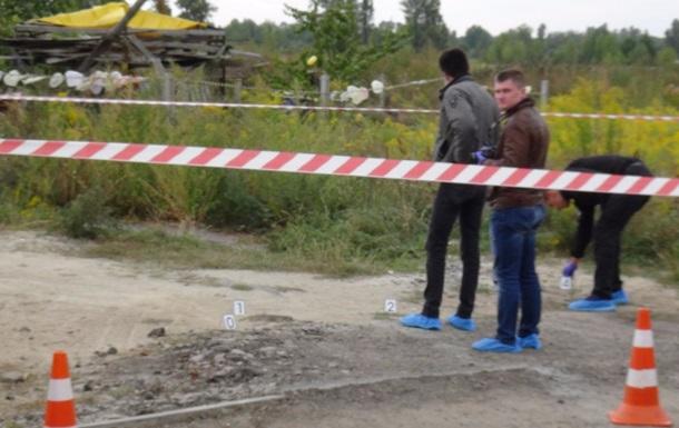 В МВД считают убийство директора Сaparol заказным