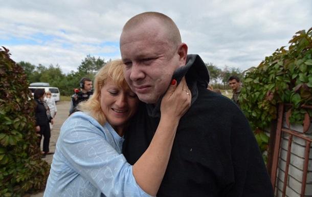 Жемчугов рассказал о попытках самоубийства в плену
