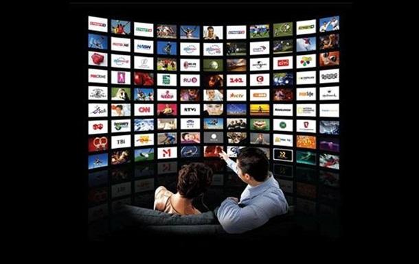 Монополизация рынка СМИ – курс на узурпацию власти в Молдове