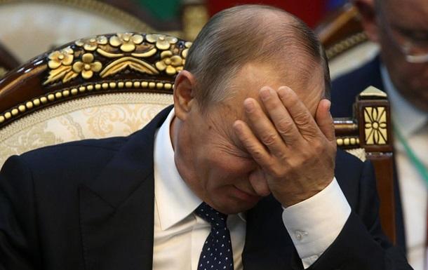 Путин рассказал, как можно было сохранить СССР