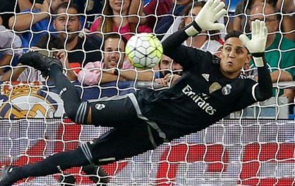 «Боруссия» вДортмунде непроиграла «Реалу» и остальные матчи Лиги чемпионов