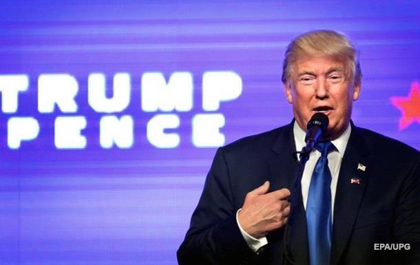 Трампу предсказал победу самый точный аналитик