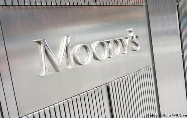 Агентство Moody's снизило кредитный уровень Турции доВа1