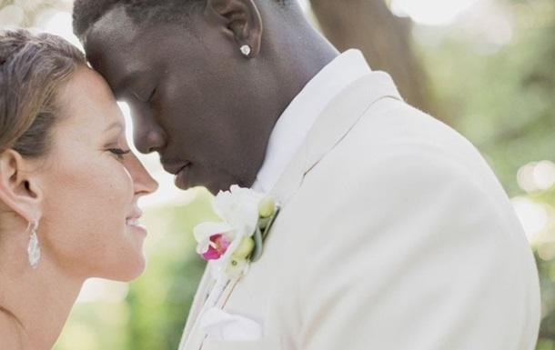 Экс-футболистка и жена звезды НБА родила дочь и ждет удаления опухоли