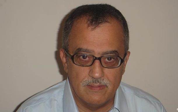 В Иордании застрелили писателя, который опубликовал карикатуру на ислам