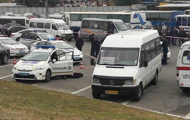 Штурм провалился: боец «Торнадо» Пугачев убежал доприезда милиции