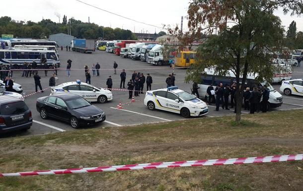 Итоги 25 сентября: Гибель копов, взрыв в Будапеште