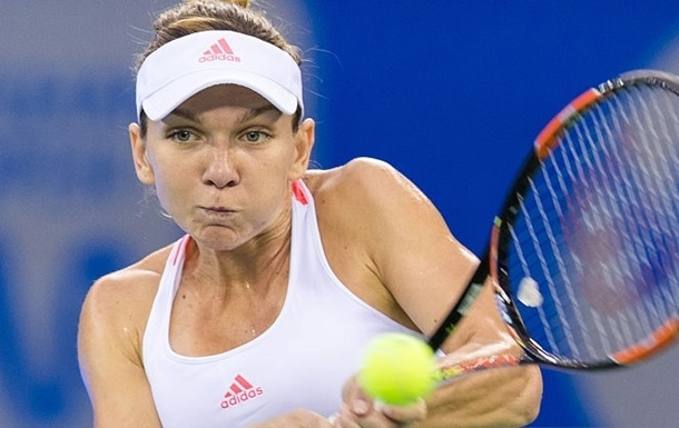 Ухань (WTA). Цибулкова и Конта побеждают, Павлюченкова снялась